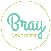 Bray Counseling